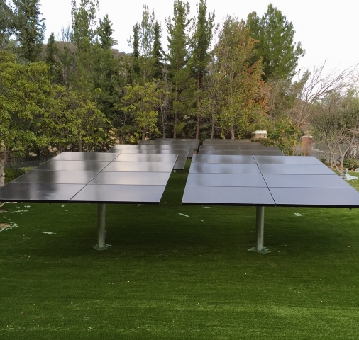 Sun Pacific Solar residential installation in Westlake Southern California. Commercial, residential, agricultural. Local solar installers. Solar Energy, Solar Power, Solar Panels, Solar Electric, Photovoltaic, Renewable Energy, Clean Energy, Green Energy, Solar Installation, Sustainable Energy, Sustainability, Alternative Energy, Energy, Energy Management, Energy Conservation, Solar PV, Sustainable Development, Solar Thermal, Energy Efficiency, Wind, Green Building, Clean Technology, Clean Tech, Energy Audits, Cleantech, Custom installations, comp roof solar installations, tile roof solar installations, flat roof solar installations, flat membrane roof solar installations, solar panel installations, standing seam metal roof solar installations, inverters, battery backup, pole mount solar installations, well pumps, ground mount solar installations, grid-tied solar, off-grid solar, grid tied solar, off grid solar, agricultural pumping, Hollister Ranch, Pismo Beach Santa Barbara, Ojai, Hope Ranch, San Luis Obispo, Ventura, Santa Ynez, Gaviota, Goleta, Montecito, Santa Barbara County, Tri-County area, Tri-County, Southern California, Carpinteria, Summerland, Buellton, Padaro Lane, Santa Maria, Lompoc