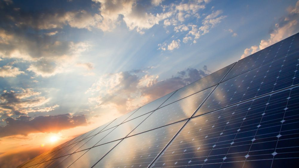 the 2020 solar mandate broken down